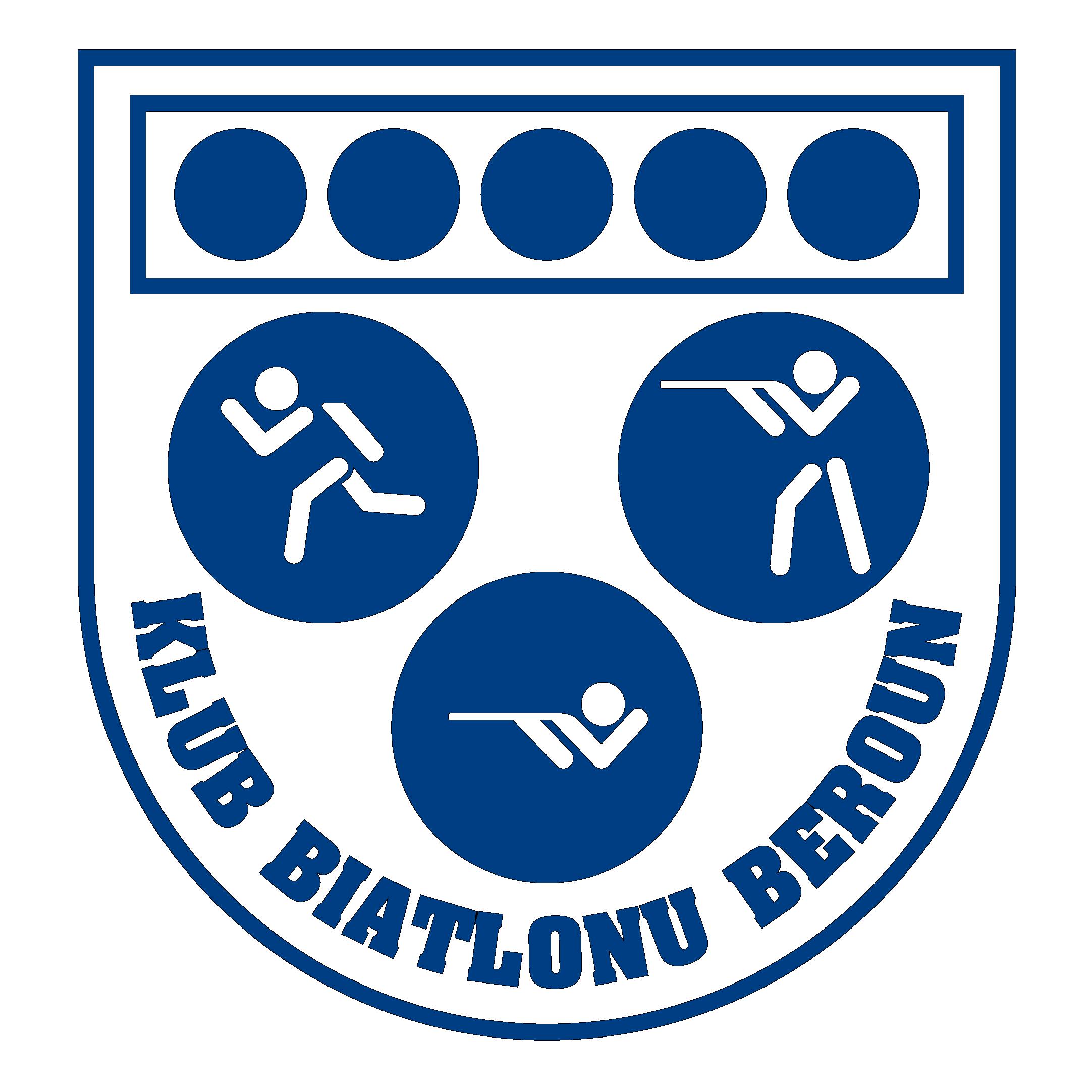 Klub biatlonu Beroun